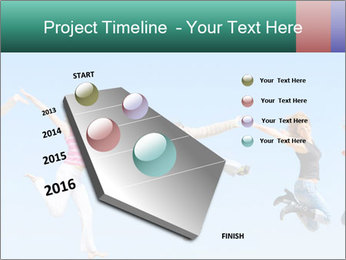0000084215 PowerPoint Template - Slide 26