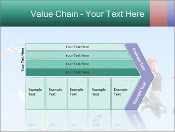 0000084215 PowerPoint Templates - Slide 27