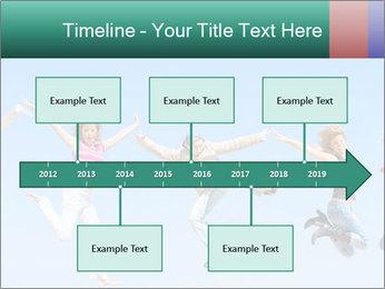 0000084215 PowerPoint Templates - Slide 28