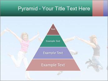 0000084215 PowerPoint Templates - Slide 30
