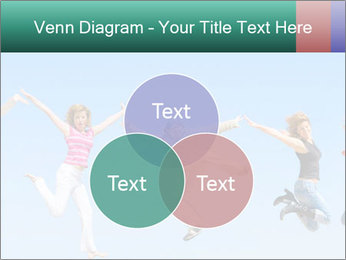 0000084215 PowerPoint Template - Slide 33
