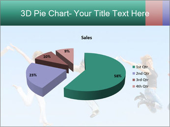 0000084215 PowerPoint Template - Slide 35