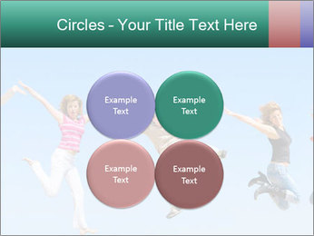 0000084215 PowerPoint Templates - Slide 38