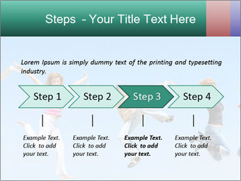 0000084215 PowerPoint Template - Slide 4