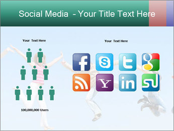 0000084215 PowerPoint Templates - Slide 5