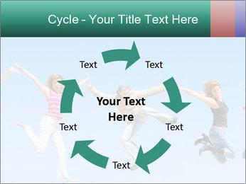 0000084215 PowerPoint Templates - Slide 62
