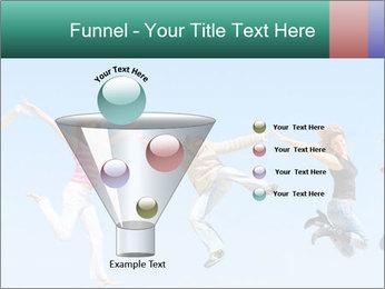 0000084215 PowerPoint Templates - Slide 63
