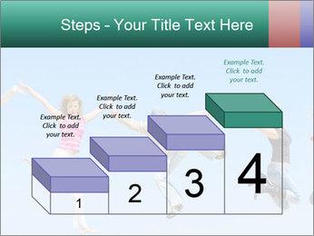 0000084215 PowerPoint Templates - Slide 64