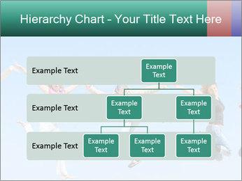 0000084215 PowerPoint Templates - Slide 67