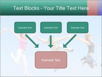 0000084215 PowerPoint Templates - Slide 70