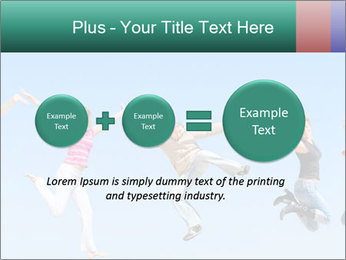 0000084215 PowerPoint Template - Slide 75
