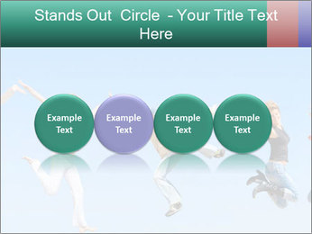 0000084215 PowerPoint Template - Slide 76