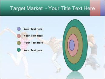 0000084215 PowerPoint Templates - Slide 84