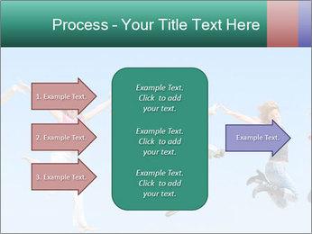 0000084215 PowerPoint Templates - Slide 85