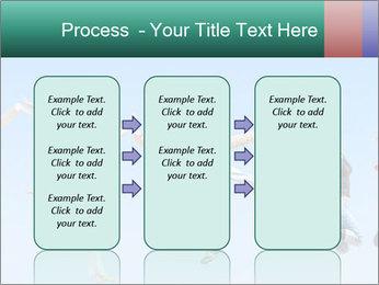 0000084215 PowerPoint Templates - Slide 86