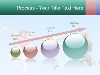 0000084215 PowerPoint Templates - Slide 87