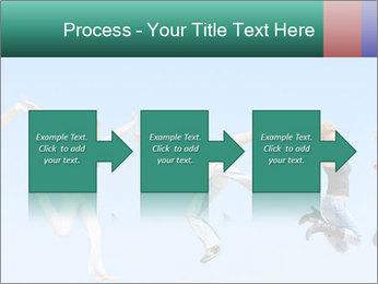 0000084215 PowerPoint Templates - Slide 88