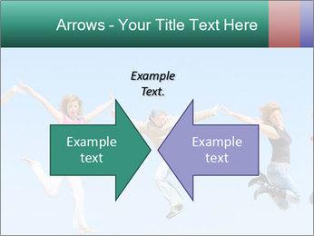 0000084215 PowerPoint Templates - Slide 90