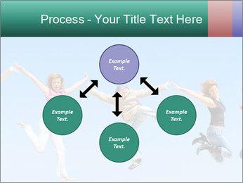 0000084215 PowerPoint Templates - Slide 91