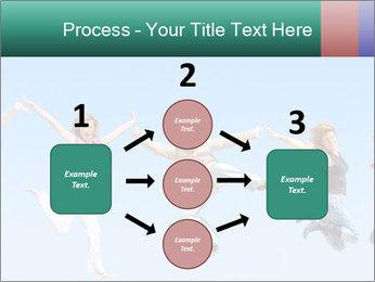 0000084215 PowerPoint Templates - Slide 92