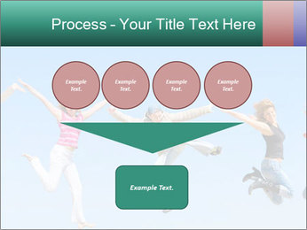 0000084215 PowerPoint Templates - Slide 93