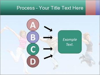 0000084215 PowerPoint Templates - Slide 94