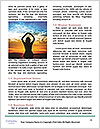 0000084215 Word Template - Page 4