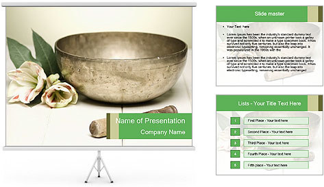 0000084216 PowerPoint Template