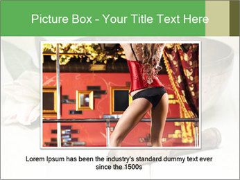 0000084216 PowerPoint Template - Slide 16