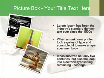 0000084216 PowerPoint Template - Slide 17