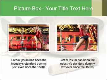 0000084216 PowerPoint Template - Slide 18