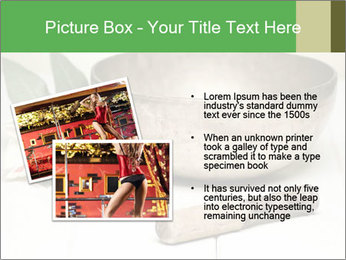 0000084216 PowerPoint Template - Slide 20