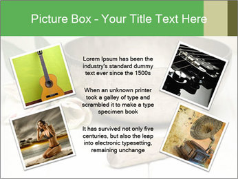 0000084216 PowerPoint Template - Slide 24