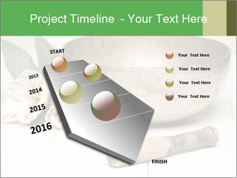 0000084216 PowerPoint Template - Slide 26