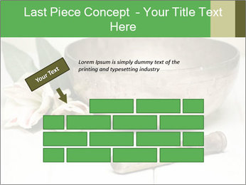 0000084216 PowerPoint Template - Slide 46