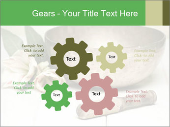 0000084216 PowerPoint Template - Slide 47