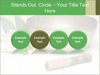 0000084216 PowerPoint Template - Slide 76
