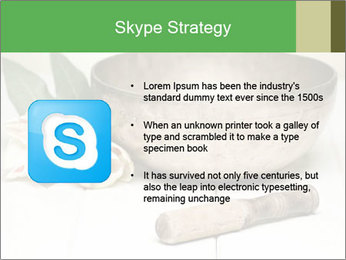 0000084216 PowerPoint Template - Slide 8