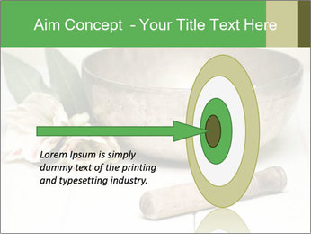 0000084216 PowerPoint Template - Slide 83