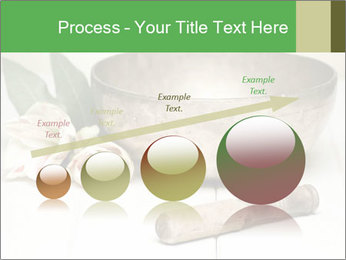 0000084216 PowerPoint Template - Slide 87