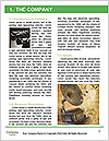 0000084216 Word Templates - Page 3