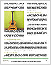 0000084216 Word Templates - Page 4