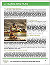 0000084216 Word Templates - Page 8
