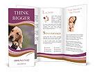 0000084217 Brochure Templates