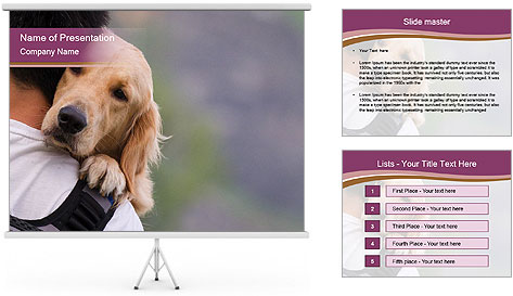 0000084217 PowerPoint Template