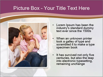 0000084217 PowerPoint Templates - Slide 13