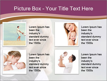 0000084217 PowerPoint Templates - Slide 14