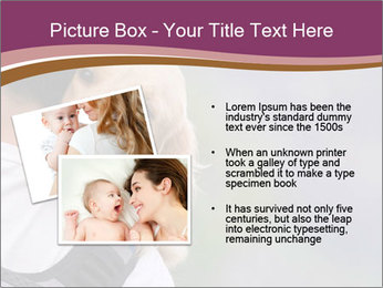 0000084217 PowerPoint Templates - Slide 20