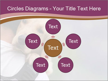 0000084217 PowerPoint Templates - Slide 78