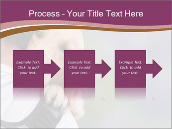 0000084217 PowerPoint Templates - Slide 88